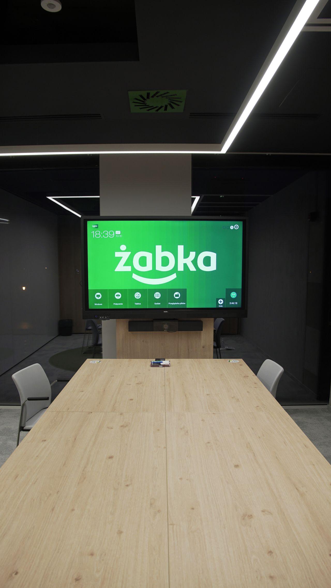 zabka-sala-konferencyjna