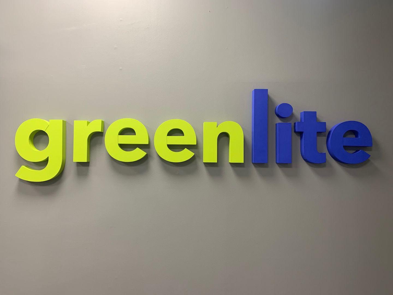 Logo Greenlite